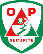 Oise Protection