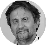 Serge Saghroune.png