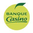 SILVER-banque-casino-big.png