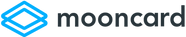 mooncard-logo.png