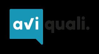 startup-AVIQUALI-logo.png