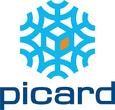 Picard.png
