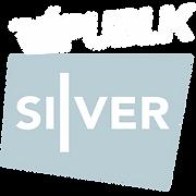 Logo_Silver_Blanc.png