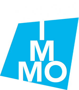 Républik Immobilier