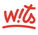 Logo-Wits.png