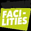 Logo_Facilities_Noir.png