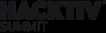 Logo_Hacktiv'Summit-Noir.png