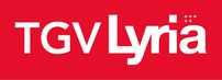 TGV_Lyria_edited.jpg