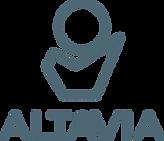 or-ALTAVIA-logo_edited_edited_edited_edi