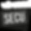 Logo_Secu_Blanc.png