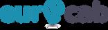 Eurecab-logo.png