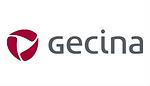 9_GECINA.png