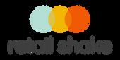 Logo-Retail-Shake.png