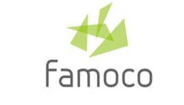famoco_edited.jpg