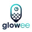 4_GLOWEE.png