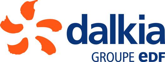 DALKIA_logo.jpg