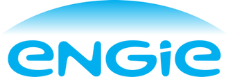 Logo_Engie.png