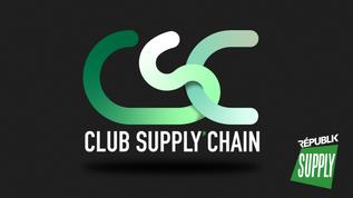 CLUB / SUPPLY'CHAIN
