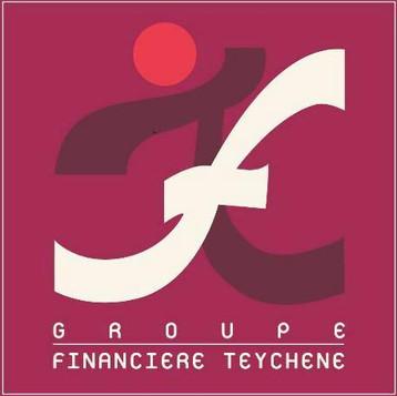 GROUPE FINANCIERE TEYCHENE_Logo.jpg