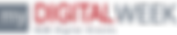 Logo-mydigitalWeek_052016.png