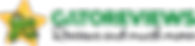 logo_gatoreviews_green-black.png