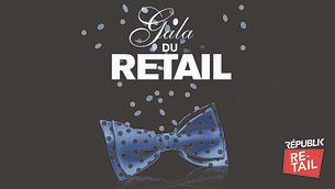 Gala du Retail.jpg