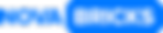 Logo_Novabricks.png