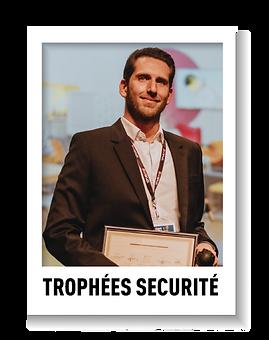 TROPHEES_SECU.png
