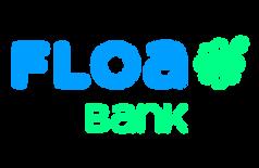 Logo Floa Bank png.png