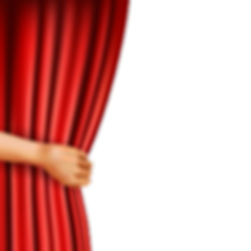 illustration-rideau-theatre-ouverture-ma