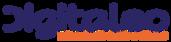 Logo_Digitaleo_2016-2020.png