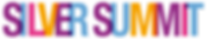 Logo_SilverSummit_1
