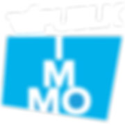 Logo_Immo_Blanc.png