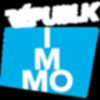 Logo_Immo_Blanc.png