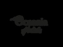 logos__Plan de travail 1 copie 21.png