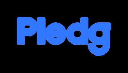 logo_pledg@2x.png