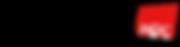 REPUBLIK MDC_Logo.png