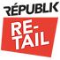 Logo_Retail_Noir.png