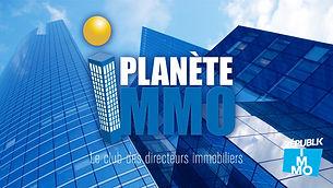 Club_Planète_Immo.jpg