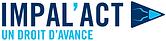 3-IMPALACT-LEGASCOPE_Logo.PNG