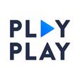 play play fond blanc.png