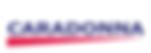 logo-caradonna+flèche.png