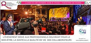 Invitation CiviTime.png