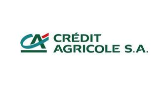Logo_CreditAgricoleSA.jpg
