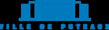 MAIRIE DE PUTEAUX_Logo.png