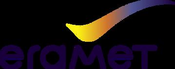 ERAMET_Logo.png