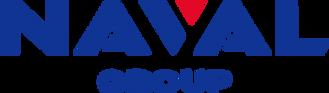 Logo_NavalGroup.png