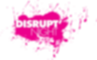 logo disrupt night.png