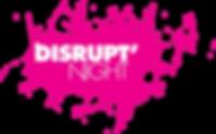logo disrupt night.png