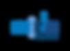 Logo Miria.png